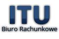 ITU Biuro Rachunkowe Izabela Demby