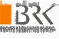 Biuro Rachunkowe BRK Sp. z o.o.