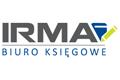 BIURO KSIĘGOWE IRMA Irena Mikulska-Kulma