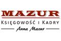MAZUR Księgowość i Kadry Anna Mazur