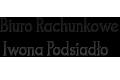 Biuro Rachunkowe Iwona Podsiadło