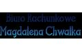 Biuro Rachunkowe Magdalena Chwałka