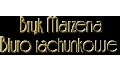 Bryk Marzena Biuro rachunkowe