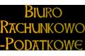 Biuro Rachunkowo-Podatkowe Łopata Halina