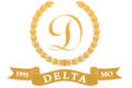 Kancelaria Prawno – Podatkowa DELTA Marlena Omiatacz