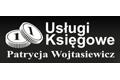 Usługi Księgowe Patrycja Wojtasiewicz