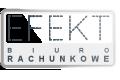 Biuro Rachunkowe EFEKT Anna Sztark-Wojciechowska
