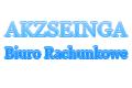 Biuro Rachunkowe AKZSEINGA Agnieszka Drozdowska
