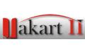 JAKART II - Artur Wójcik