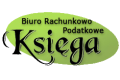Biuro Rachunkowo-Podatkowe Księga Karol Andrzej