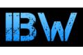 Biuro Rachunkowe Ibw Iwona Barczyk-Wojtkowiak