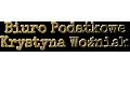 Biuro Podatkowe Krystyna Woźniak