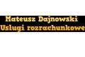 Mateusz Dajnowski – Usługi rozrachunkowe