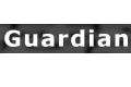 Guardian Sp. z o.o.
