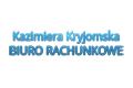 Kazimiera Kryjomska BIURO RACHUNKOWE