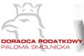 Paloma Smolnicka Doradca Podatkowy