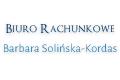 Biuro Rachunkowe Barbara Solińska-Kordas