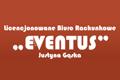 Licencjonowane Biuro Rachunkowe EVENTUS mgr Justyna Gąska