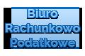 Biuro Rachunkowo-Podatkowe Izabela Ścibior