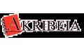 Akribeia. Biuro usług rachunkowych i audytorskich. Dziedzic M.