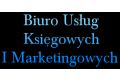 Mirosława Wysocka Biuro Usług Księgowych I Marketingowych