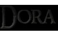 DORA Biuro Rachunkowe Dorota Jarząb