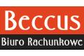 Beccus Biuro Rachunkowe Edyta Sztul