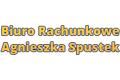 Biuro Rachunkowe Agnieszka Spustek