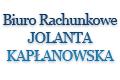 Biuro Rachunkowe JOLANTA KAPŁANOWSKA