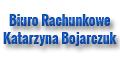 Biuro Rachunkowe Katarzyna Bojarczuk