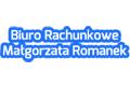 Biuro Rachunkowe Małgorzata Romanek