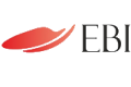EBI Biuro Rachunkowe Ewa Bielak