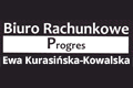 Biuro Rachunkowe Progres Ewa Kurasińska-Kowalska