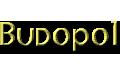 Budopol Sp. z o.o.