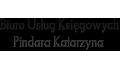 Biuro Usług Księgowych Pindara Katarzyna