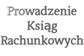 Osmólski Piotr Usługowe Prowadzenie Ksiąg Rachunkowych
