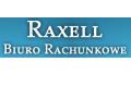 RAXELL Sp. z o.o.