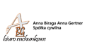 ABG Biuro Rachunkowe Anna Biraga, Anna Gertner