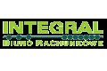 Biuro Rachunkowe Integral s.c.