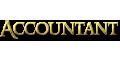 Licencjonowane Biuro Rachunkowe Accountant Sp z o.o.