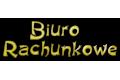 Biuro Rachunkowe Czesława Marianna Iwańczuk