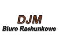 Gronowska Władysława DJM Biuro Rachunkowe