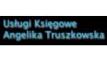 Angelika Truszkowska Usługi Księgowe