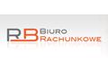 BIURO RACHUNKOWE REGINA BRZEZIŃSKA