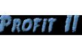 Profit II. Biuro rachunkowe. Szczech E.W.