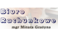 Biuro Rachunkowe Grażyna Mitura