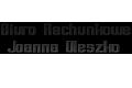 BIURO RACHUNKOWE Joanna Oleszko