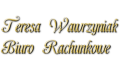 Teresa Wawrzyniak Biuro Rachunkowe