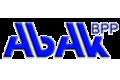 Biuro Podatkowo – Projektowe Abak Jankowska Joanna