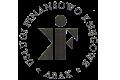 Abak Sp. z o.o. Usługi Finansowo-Księgowe